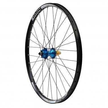 Roda Traseira HOPE TECH ENDURO 26