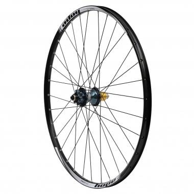 Roda Traseira HOPE TECH XC 27,5