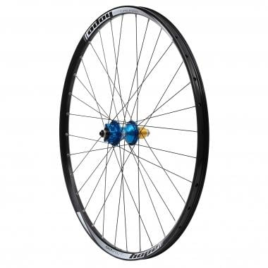 Roda Traseira HOPE TECH ENDURO 29
