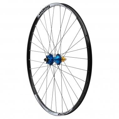 Roda Traseira HOPE TECH XC 29