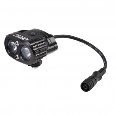 Éclairage Avant HOPE R2 LED VISION EPIC