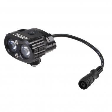 Iluminação Dianteira HOPE R2 LED VISION STANDARD