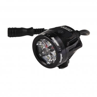 Luz delantera HOPE R4+ LED VISION STANDARD