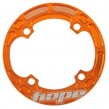 Protector de platos HOPE BASH GUARD Naranja
