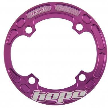 Proteção de Prato HOPE BASH GUARD Violeta