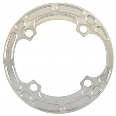 Protector de platos HOPE BASH GUARD Plateado