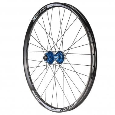 Ruota Posteriore HOPE TECH DH PRO4 DH 27,5