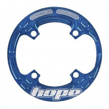 Proteção de Prato HOPE BASH GUARD Azul