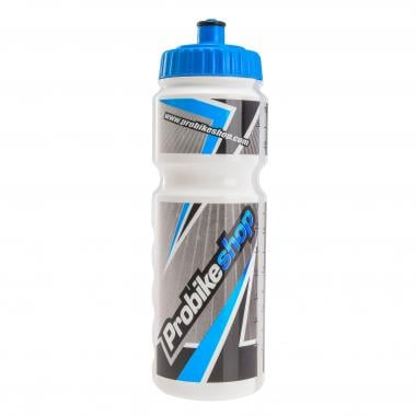 Bidon PROBIKESHOP (750 ml)