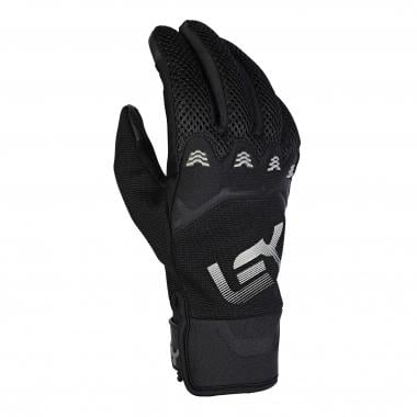 Guantes OAKLEY FACTORY PIPE Negro