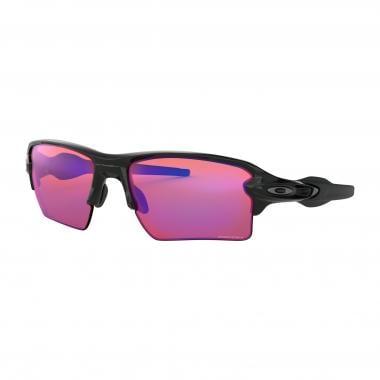 69a41b17e6296 OAKLEY FLAK 2.0 XL Sunglasses Brilliant Black Prizm OO9188-06