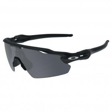 Óculos OAKLEY RADAR EV PITCH Preto mate Iridium OO9211-01