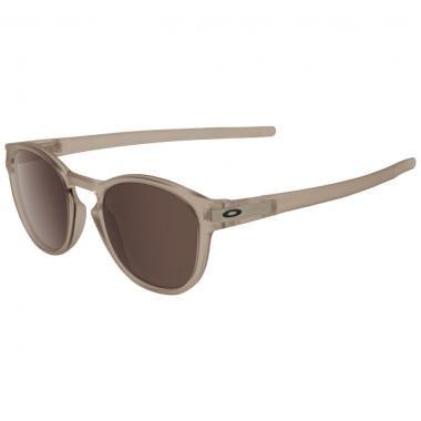 Gafas de sol OAKLEY LATCH Sepia OO9265-03