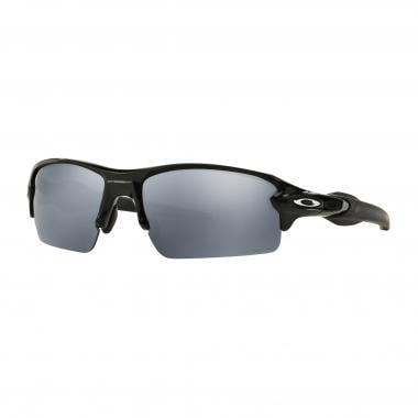 717d556d683e6 Óculos OAKLEY FLAK 2.0 Preto Iridium Polarizados OO9295-07