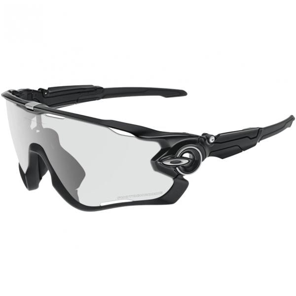occhiali oakley lenti fotocromatiche
