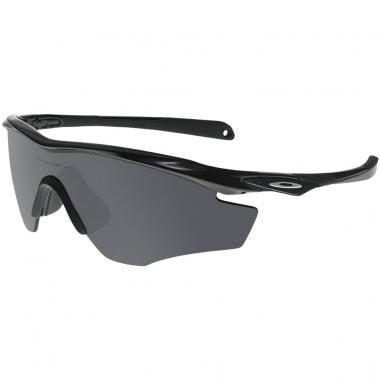 Óculos OAKLEY M2 FRAME XL Preto Iridium OO9343-04