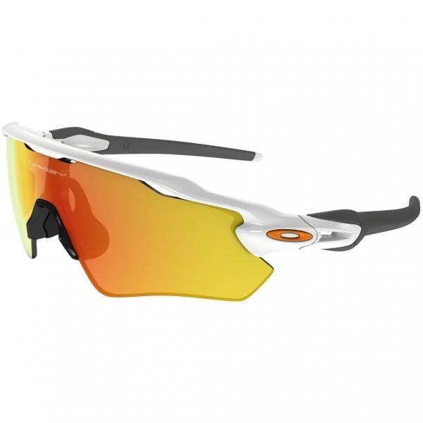 2c90cd7eb73dc Oculos Oakley Thump Preço