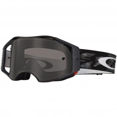 Masque Oakley Airbrake Promo   Polisportiva Carugate e52f739b0f93