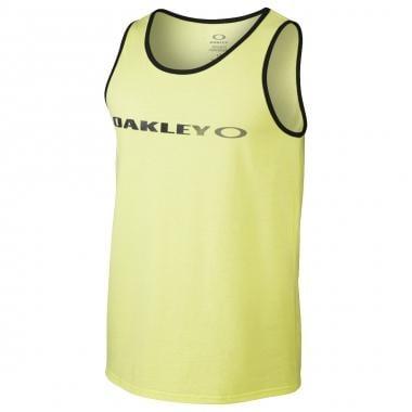 Camisola de Alças OAKLEY ORIGINAL Amarelo 2016