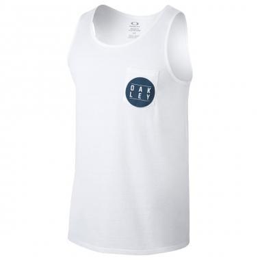 Camisola de Alças OAKLEY STRINGER Branco 2016