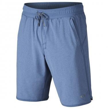 Pantalón corto OAKLEY CRATER Azul 2016