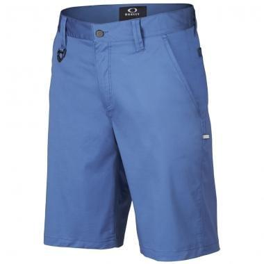 Pantalón corto OAKLEY OPTIMUM Azul 2016
