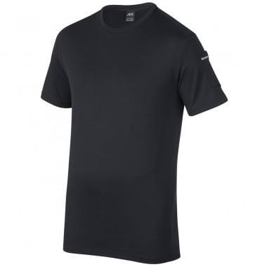 T-Shirt OAKLEY OPTIMUM Noir 2016