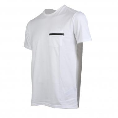 T-Shirt OAKLEY OPTIMUM Bianco 2016