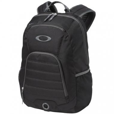 Mochila OAKLEY 4 ON THE FLOOR Negro 2016