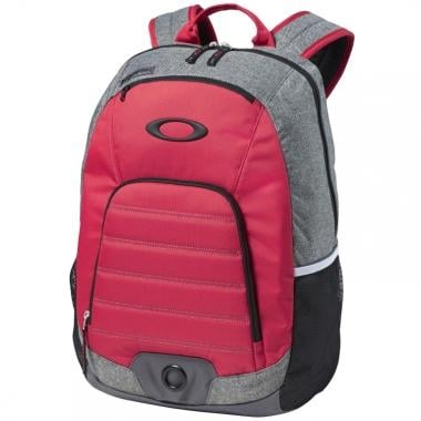 Mochila OAKLEY 4 ON THE FLOOR Gris 2016