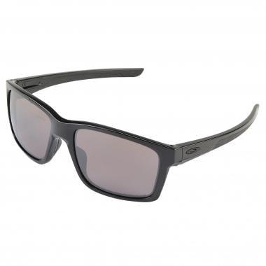 Gafas de sol OAKLEY MAINLINK Negro Prizm Polarizadas OO9264-08