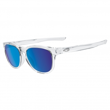 Óculos OAKLEY STRINGER Transparente Iridium OO9315-06