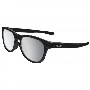 Óculos OAKLEY STRINGER Preto Iridium OO9315-08