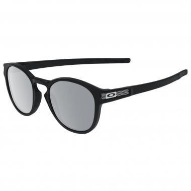 Óculos OAKLEY LATCH MACHINIST Iridium OO9265-10