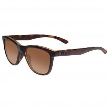 Óculos OAKLEY MOONLIGHTER Tartaruga Polarizados OO9320-04