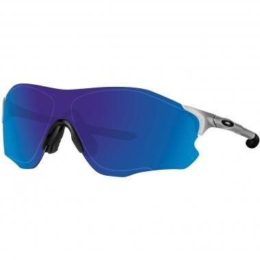 Óculos OAKLEY EV ZERO PATH Prateado Iridium OO9308-04