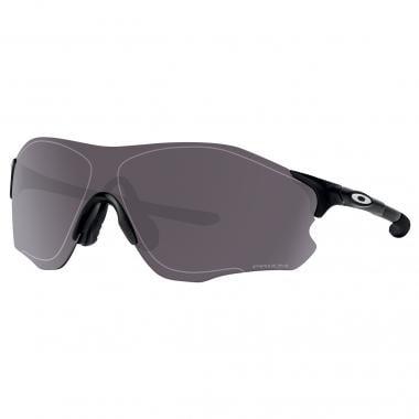 Gafas de sol OAKLEY EV ZERO PATH Negro Prizm Polarizadas OO9308-07