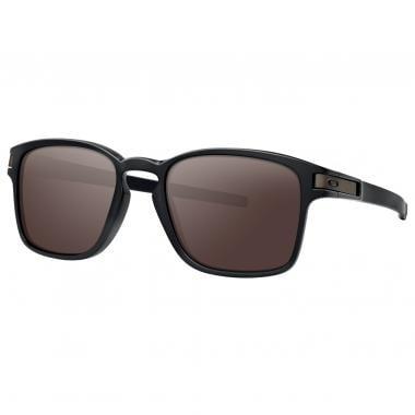 Óculos OAKLEY LATCH SQ Preto OO9353-01