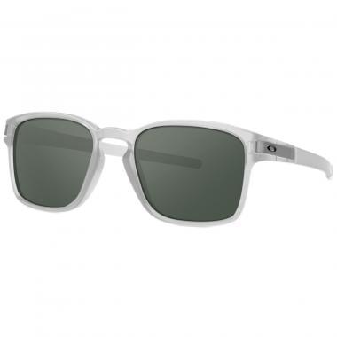 Gafas de sol OAKLEY LATCH SQ Transparente OO9353-07