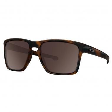 Gafas de sol OAKLEY SLIVER XL Marrón OO9341-04