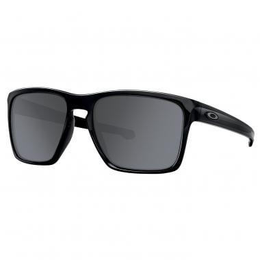 Óculos OAKLEY SLIVER XL Preto Iridium OO9341-05 2016