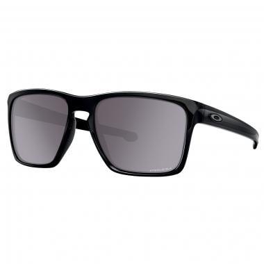 Gafas de sol OAKLEY SLIVER XL Negro Prizm Polarizadas OO9341-06
