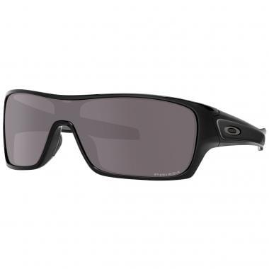 Gafas de sol OAKLEY TURBINE ROTOR Negro Prizm Polarizadas OO9307-07