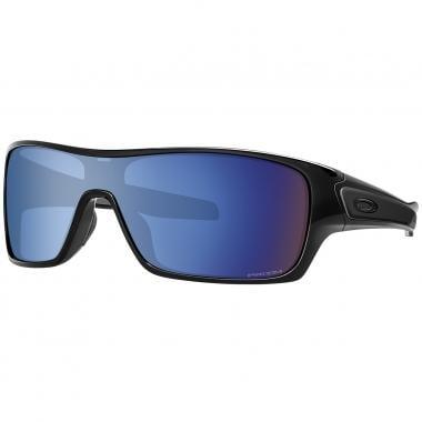 Óculos OAKLEY TURBINE ROTOR Preto/Azul Prizm Polarizados OO9307-08