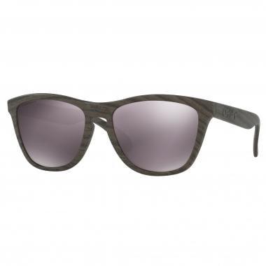 Gafas de sol OAKLEY FROGSKINS WOODGRAIN Prizm Polarizadas OO9013-89