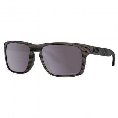 Gafas de sol OAKLEY HOLBROOK WOODGRAIN Prizm Polarizadas OO9102-B7