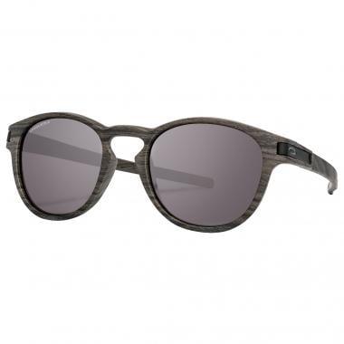 Gafas de sol OAKLEY LATCH WOODGRAIN Prizm Polarizadas OO9265-12