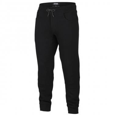 Pantalon OAKLEY CANYON JOGGER Noir 2016