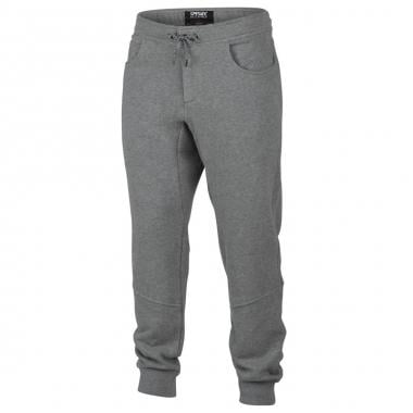 Pantalon OAKLEY CANYON JOGGER Gris 2016