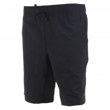 Pantalón corto OAKLEY CORE RICHTER Negro 2016